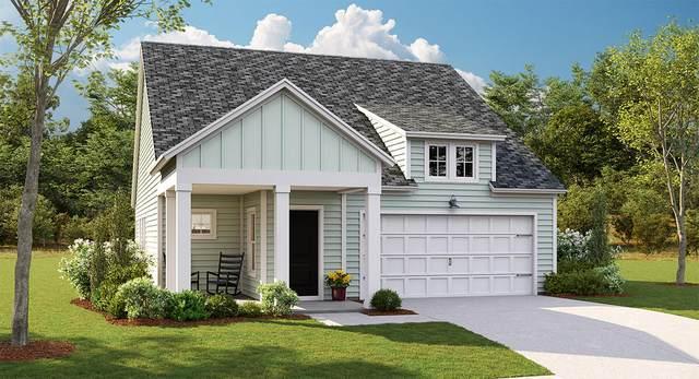 105 Whisper Drive, Summerville, SC 29485 (#21016401) :: The Gregg Team
