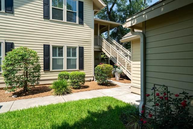 5558 Colonial Chatsworth Circle, North Charleston, SC 29418 (#21016588) :: Flanagan Home Team