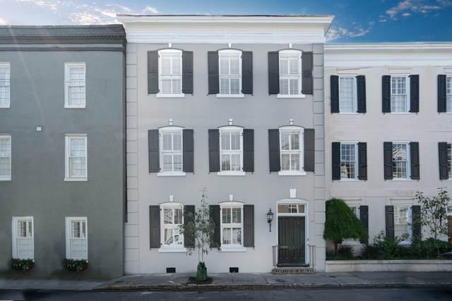 49 Society Street, Charleston, SC 29401 (#21017265) :: The Cassina Group