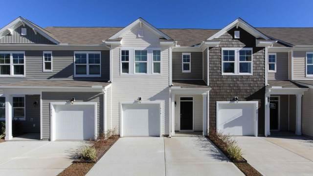 170 Rosefield Court, Summerville, SC 29483 (#21017484) :: Flanagan Home Team