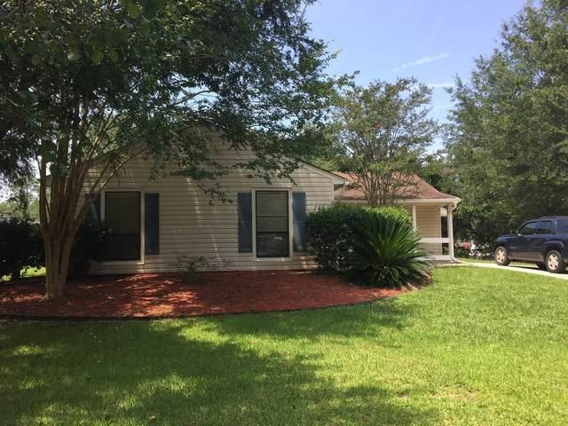 287 E Shore Lane, Charleston, SC 29407 (#21017659) :: Flanagan Home Team