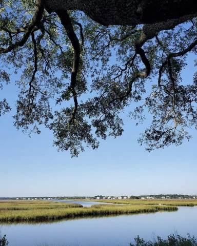 205 Shady Lane, Charleston, SC 29407 (#21018055) :: Flanagan Home Team