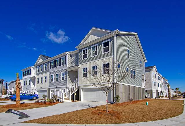 139 Winding River Drive, Johns Island, SC 29455 (#21019567) :: The Cassina Group