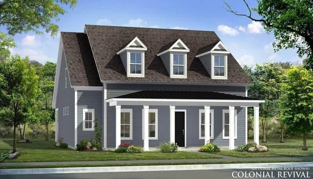1700 Rainey Road, Mount Pleasant, SC 29466 (#21019569) :: Flanagan Home Team