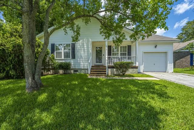 4430 Rice Mill Drive, Charleston, SC 29420 (#21019614) :: Flanagan Home Team
