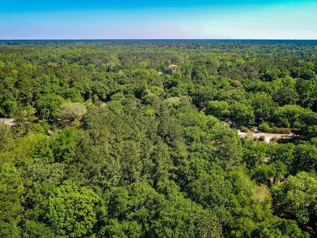 000 Oak Drive, Summerville, SC 29483 (#21019648) :: Flanagan Home Team