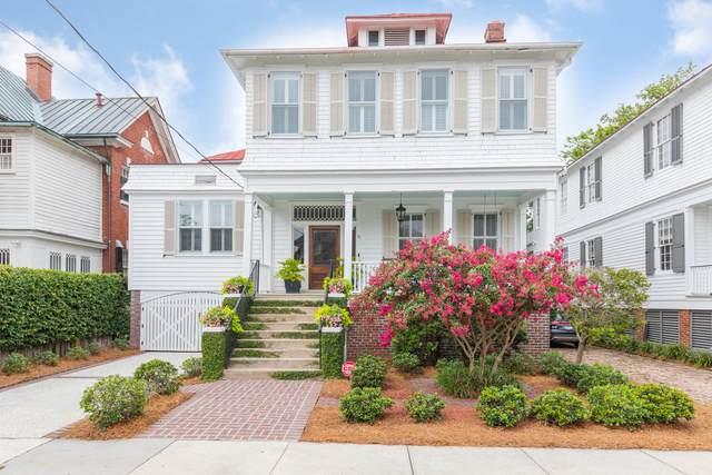 57 Gibbes Street, Charleston, SC 29401 (#21020333) :: The Gregg Team