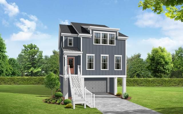 3742 Apiary Lane, Charleston, SC 29414 (#21020486) :: Realty ONE Group Coastal
