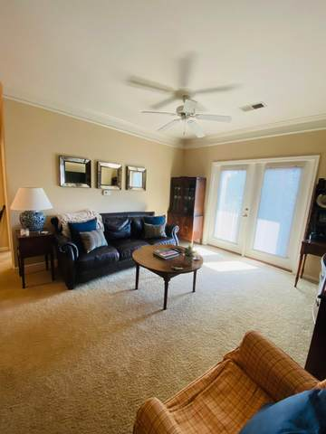 1755 Central Park Road #6201, Charleston, SC 29412 (#21020525) :: The Cassina Group