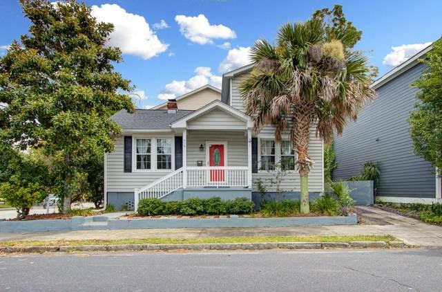 979 King Street, Charleston, SC 29403 (#21020548) :: The Cassina Group