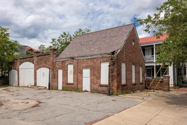 80 Ashley Avenue, Charleston, SC 29401 (#21020592) :: The Gregg Team