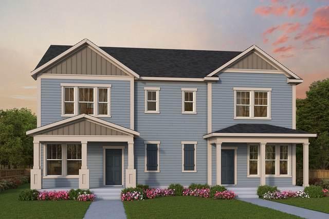 108 Wheelwright Street, Summerville, SC 29486 (#21021260) :: Flanagan Home Team