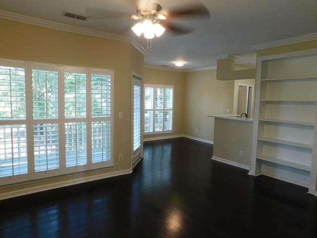 700 Daniel Ellis Drive #7108, Charleston, SC 29412 (#21021293) :: Flanagan Home Team