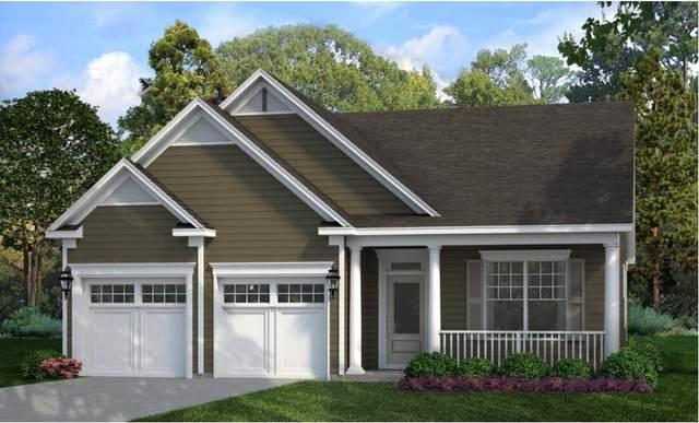 4015 Aspera Drive, Summerville, SC 29483 (#21021423) :: Flanagan Home Team