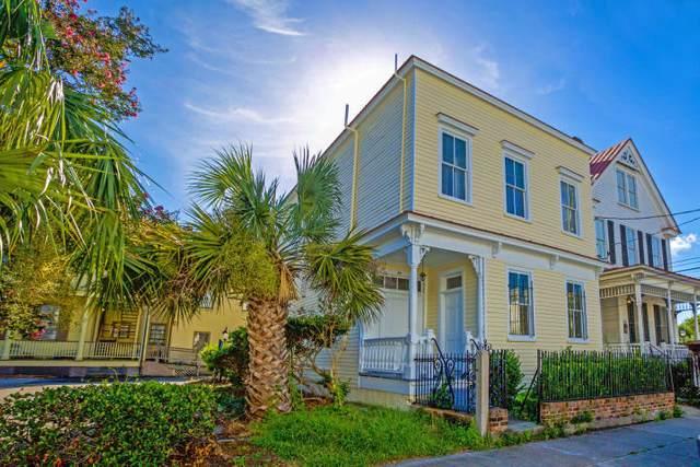 60 Pitt Street, Charleston, SC 29401 (#21021887) :: The Cassina Group