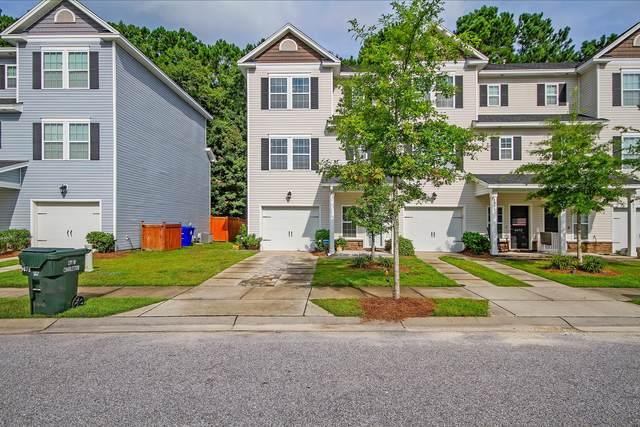 4075 Hartland Street, Charleston, SC 29414 (#21022195) :: The Gregg Team