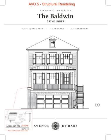 1013 Avenue Of Oaks, Charleston, SC 29407 (#21022258) :: Flanagan Home Team