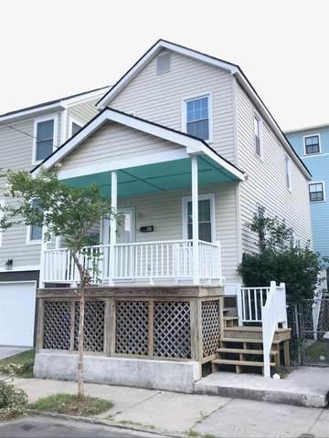 49 Aiken Street, Charleston, SC 29403 (#21022466) :: Flanagan Home Team