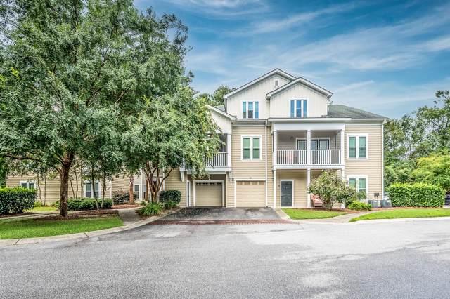 2513 Egret Crest Lane, Charleston, SC 29414 (#21022631) :: The Gregg Team