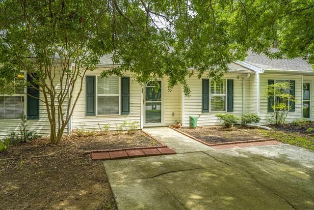 1516 Blaze Lane, Charleston, SC 29412 (#21022714) :: The Gregg Team