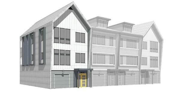 4058 S Rhett Avenue, North Charleston, SC 29405 (#21022769) :: Hergenrother Realty Group