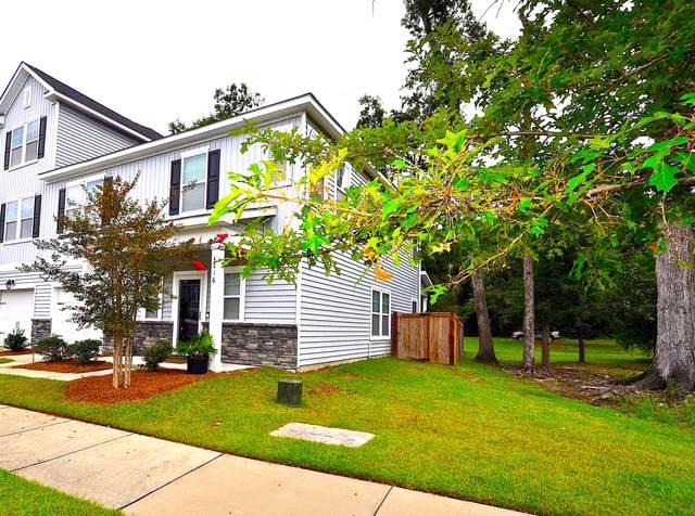 4216 Scharite Street, Charleston, SC 29414 (#21022867) :: Flanagan Home Team