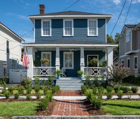 58 Cypress Street, Charleston, SC 29403 (#21023174) :: The Gregg Team