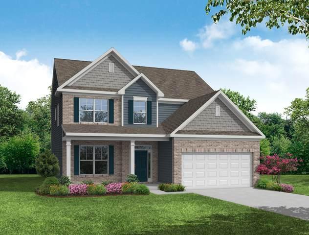 2805 Lacy Street, North Charleston, SC 29406 (#21023313) :: Flanagan Home Team