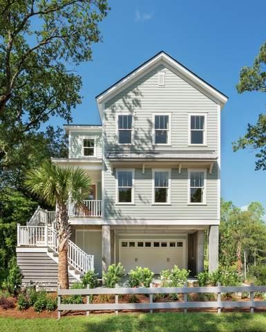 3710 Apiary Lane, Charleston, SC 29414 (#21023344) :: The Gregg Team