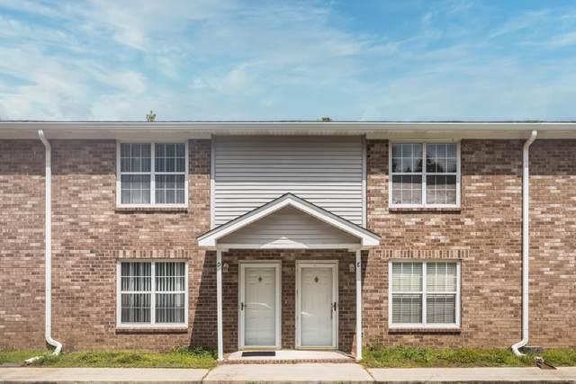 506 Arlington Drive E, Charleston, SC 29414 (#21023391) :: Flanagan Home Team