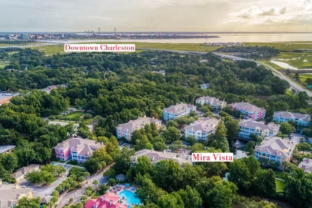 1024 Telfair Way, Charleston, SC 29412 (#21023406) :: The Cassina Group