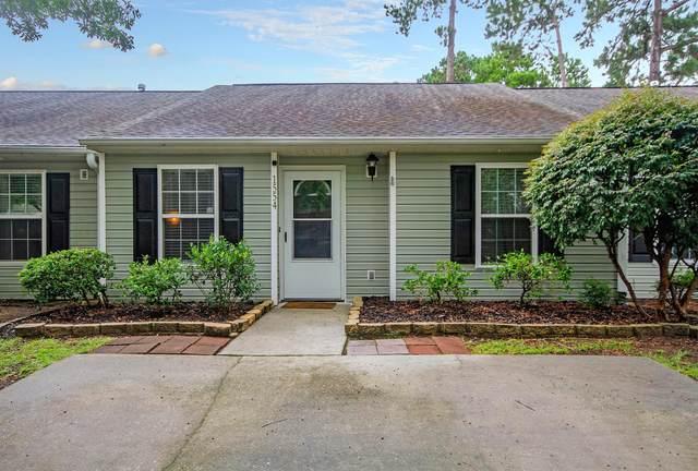 1554 Blaze Lane, Charleston, SC 29412 (#21023490) :: The Gregg Team
