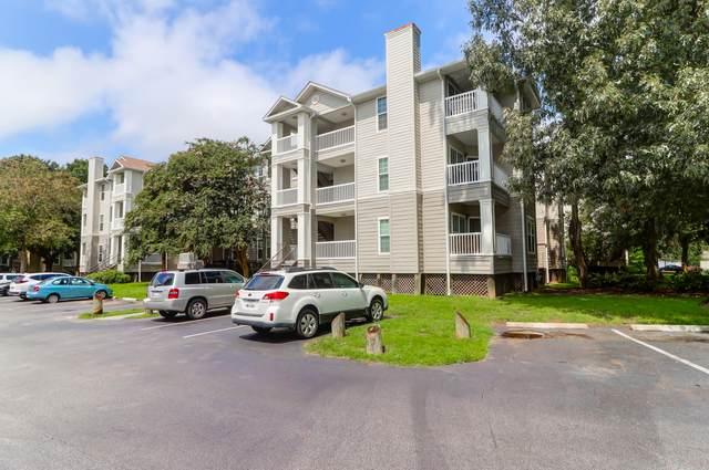 700 Daniel Ellis Drive #5208, Charleston, SC 29412 (#21023497) :: Flanagan Home Team
