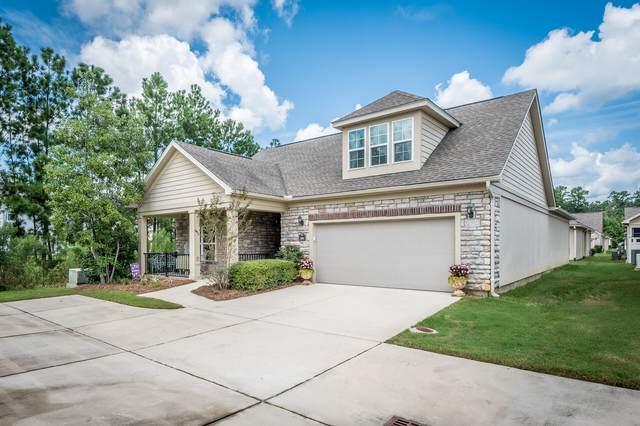 280 Village Stone Circle, Summerville, SC 29486 (#21023518) :: Flanagan Home Team