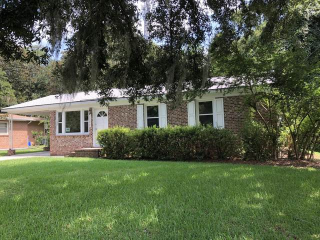 1787 Markham Road, Charleston, SC 29414 (#21023571) :: Flanagan Home Team