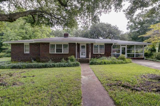 4968 Victoria Avenue, North Charleston, SC 29405 (#21023625) :: The Gregg Team