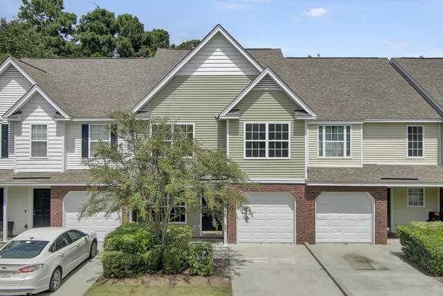 228 Kelsey Boulevard, Charleston, SC 29492 (#21023637) :: Flanagan Home Team
