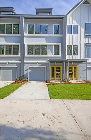 4060 S Rhett Avenue, North Charleston, SC 29405 (#21023641) :: Hergenrother Realty Group
