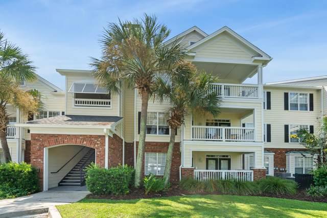 45 Sycamore Avenue #1626, Charleston, SC 29407 (#21023677) :: Flanagan Home Team
