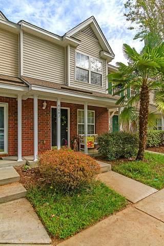 8083 Shadow Oak Drive, North Charleston, SC 29406 (#21023885) :: Realty ONE Group Coastal