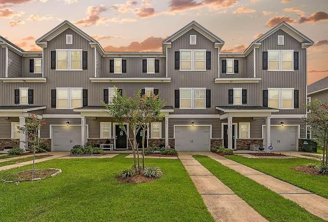 4217 Scharite Street, Charleston, SC 29414 (#21023964) :: Flanagan Home Team