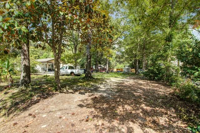 7630 Selma Street, North Charleston, SC 29420 (#21024007) :: Flanagan Home Team