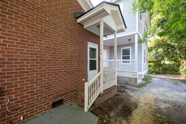 140 Line Street, Charleston, SC 29403 (#21024087) :: Hergenrother Realty Group