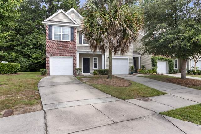 1823 Heldsberg Drive, Charleston, SC 29414 (#21024204) :: The Gregg Team