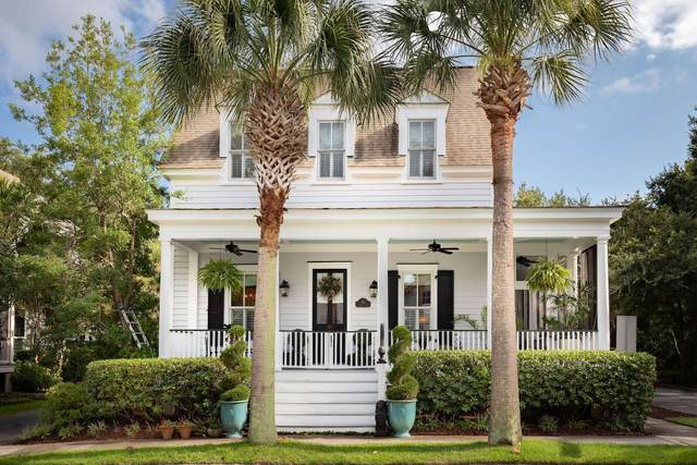 786 Lowcountry Boulevard, Mount Pleasant, SC 29464 (#21024214) :: The Cassina Group