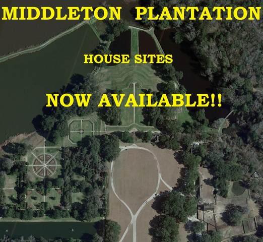 21 Middleton Oaks Rd, Charleston, SC 29414 (#21024251) :: Flanagan Home Team