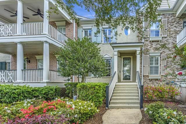 1503 Jenys Street, Charleston, SC 29492 (#21024351) :: The Cassina Group