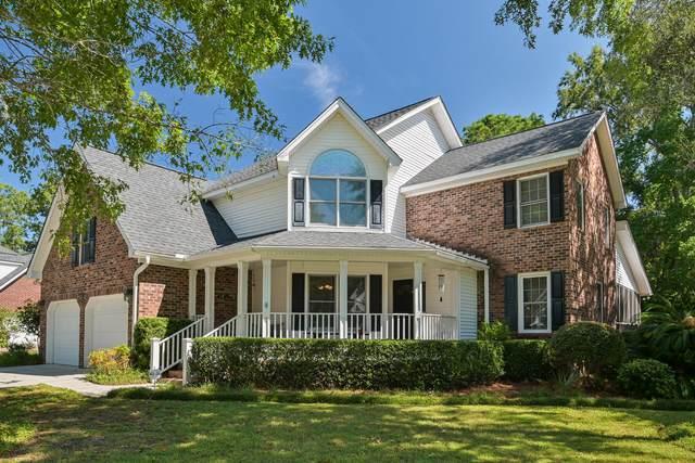 8300 Wild Indigo, Charleston, SC 29418 (#21024466) :: Flanagan Home Team