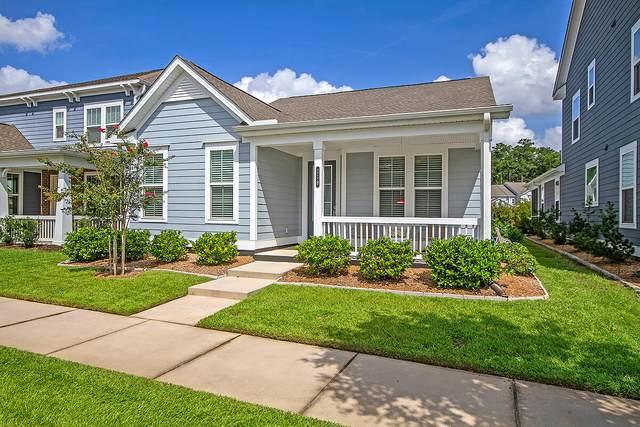 118 Starling Street, Summerville, SC 29483 (#21024565) :: Flanagan Home Team