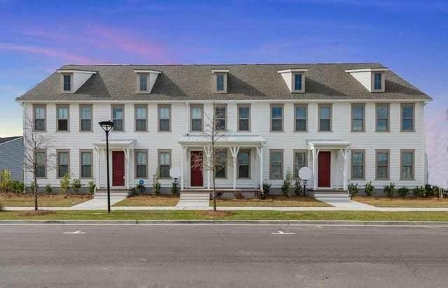 585 Blueway Avenue, Summerville, SC 29486 (#21024629) :: Flanagan Home Team